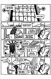 Abraxas #4 #4