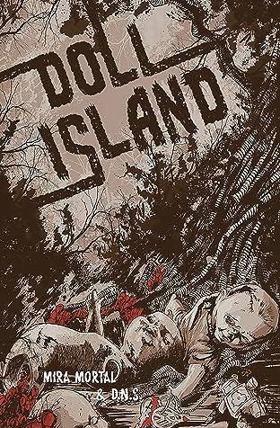 Doll Island