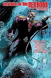 Batman and Robin (2009-2011) #6