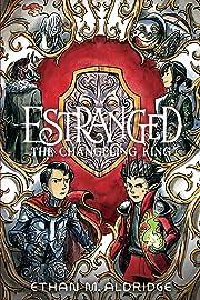Estranged #2: The Changeling King