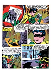 Batman (1940-2011) #185