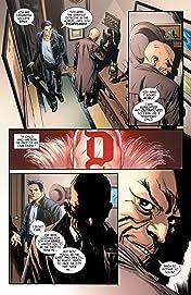 Batman (2016-) #94