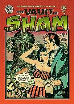 Sham #5