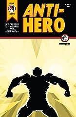 Anti-Hero #8