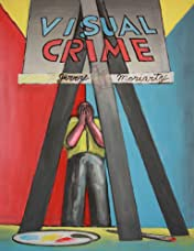 Visual Crime