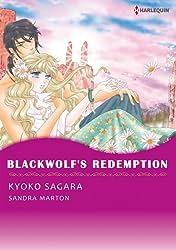 Blackwolf's Redemption