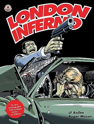 London Inferno