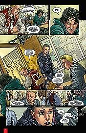 Grimm Tales of Terror Vol. 4: Volume 4