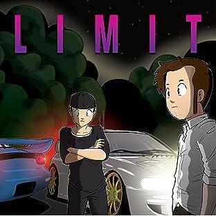 Limit #3