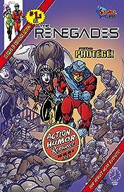 The Renegades No.1.1