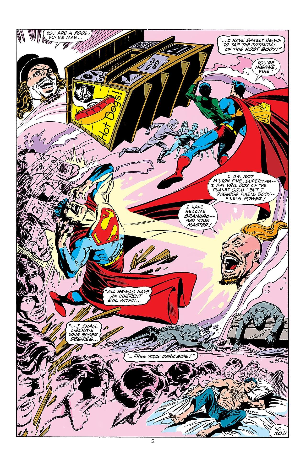 Action Comics (1938-2011) #647