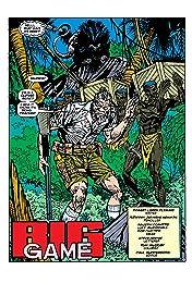 Eclipso (1992-1994) #17