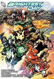 Brightest Day Vol. 1