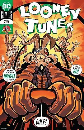 Looney Tunes (1994-) #255