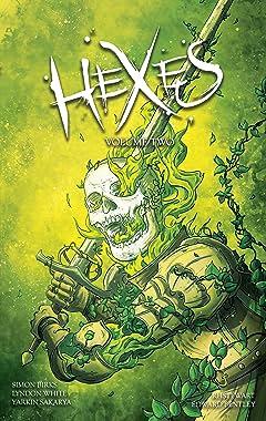 Hexes Vol. 2