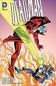 Deadman: Book Five