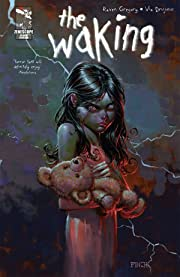 The Waking #1