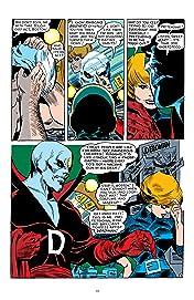 Deadman: Book One