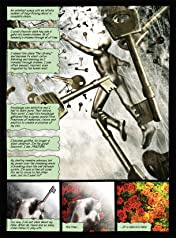 Fractures: Preview
