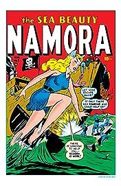 Namora (1948) #1