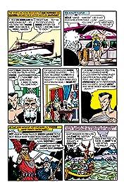 Namora (1948) #3