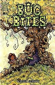 Bug Bites #1