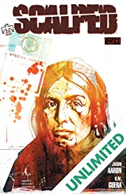 Scalped #11
