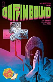 Coffin Bound No.5