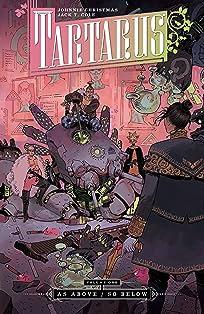 Tartarus Vol. 1