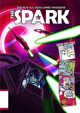 The Spark #3