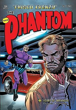 The Phantom #1797