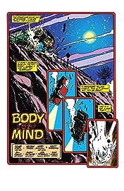 Action Comics (1938-2011) No.648