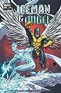 Iceman and Angel #1
