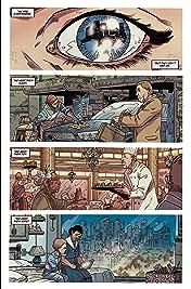 Blade Runner 2019 No.11