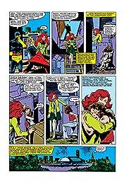 Uncanny X-Men (1963-2011) #131