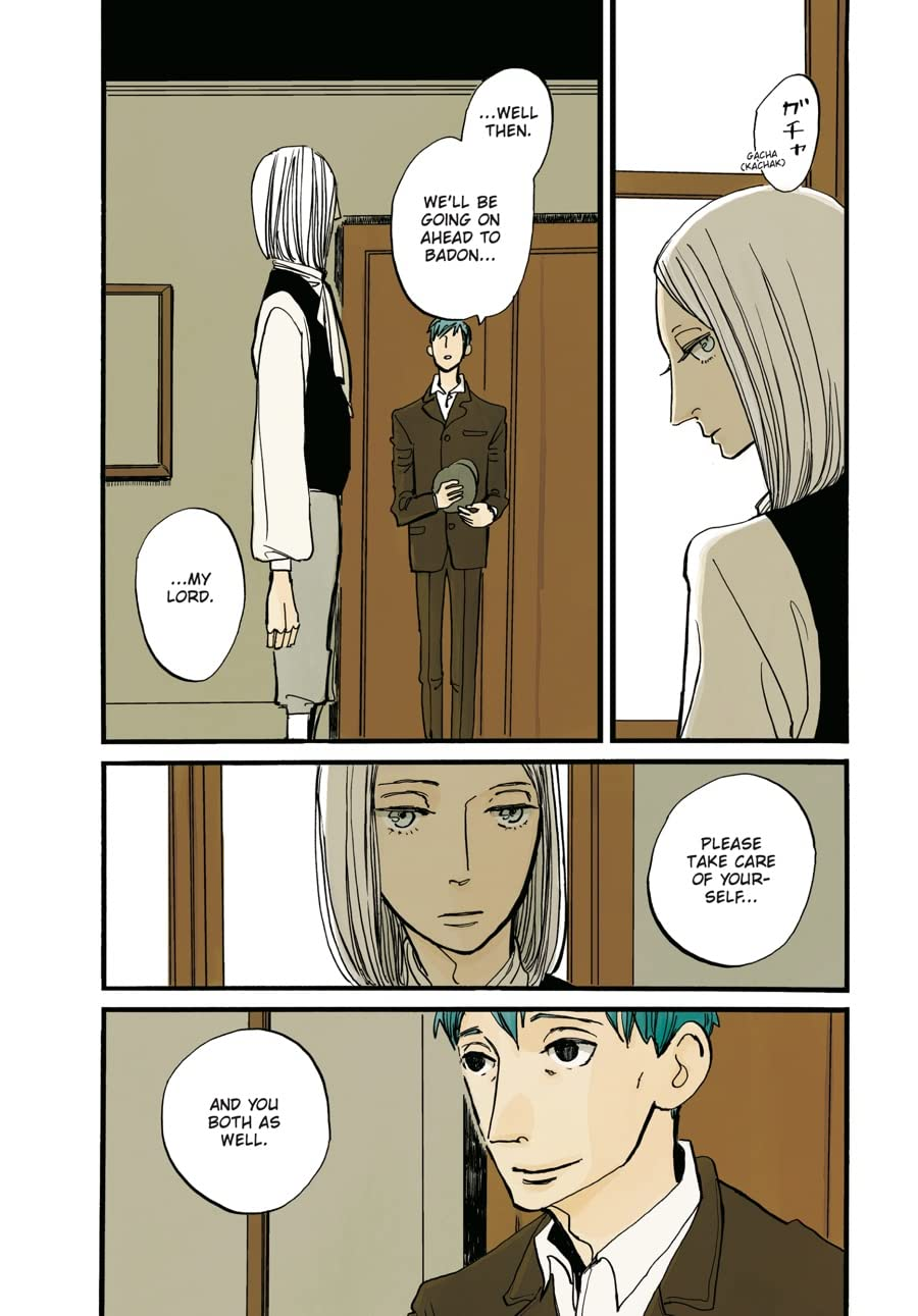 ACCA 13-Territory Inspection Department P.S. Tome 2