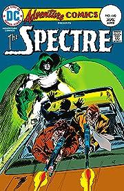Adventure Comics (1935-1983) #440