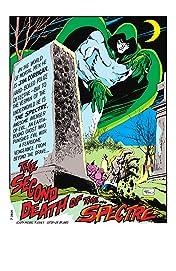 Adventure Comics (1935-1983) No.440