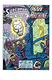 Action Comics (1938-2011) No.649