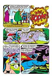 Super Friends (1976-1981) #20