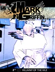 2nd Mark of the Griffin #2