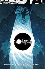 Collapser (2019)