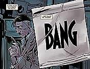 Injustice: Year Zero (2020-) #3