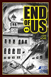 End of Us #4