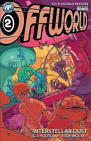 Offworld No.2