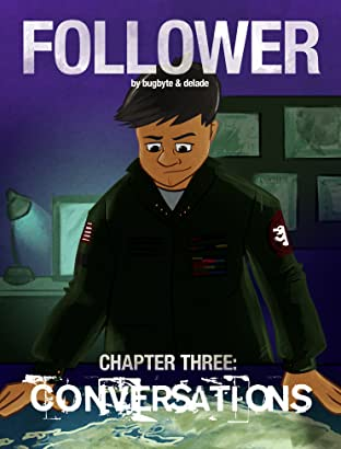 Follower No.3