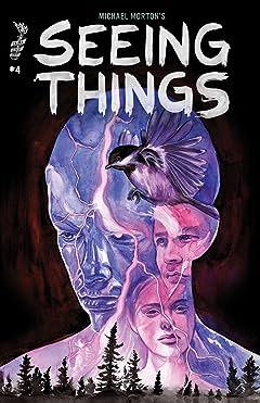 Seeing Things #4