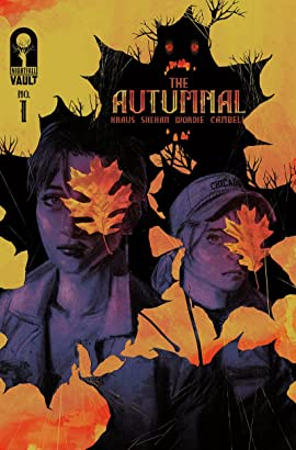 The Autumnal #1