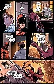 Daredevil (2019-) #23