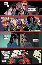 Daredevil (2019-) No.23